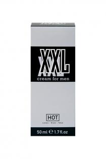 Крем для мужчин XXL 50 мл