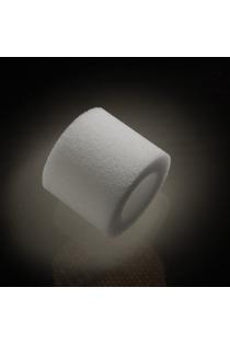Устройство для увеличения пениса Maleedge Extra