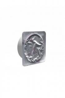 Презервативы Luxe Maxima Королевский экспресс №1