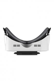 Очки виртуальной реальности Sense Max, Силикон, белый, 19,5 см