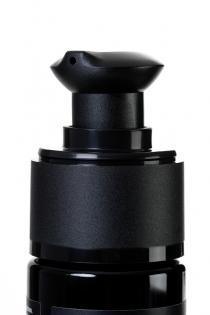 Комплект для эротического массажа Orgie Pear Lust Massage (силиконовый гель,ожерелье), 30 мл