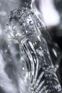 Насадка на палец A-Toys Ricol, ТРЕ, прозрачный, 8 см