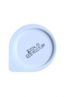 Презервативы полиуретановые Sagami Original 002 №3 Extra Lub