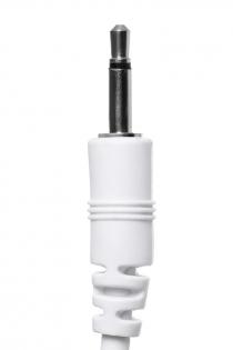 Вибратор реалистичный 17 см, дистанционное управление