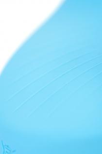 Многофункциональный стимулятор для пар Satisfyer Partner Multifun 1, силикон, голубой