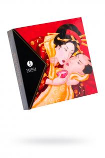 Набор Shunga Geisha' Secret, клубника и шампанское