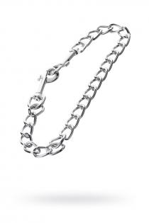 Соединительная цепочка, TOYFA Metal, серебристая