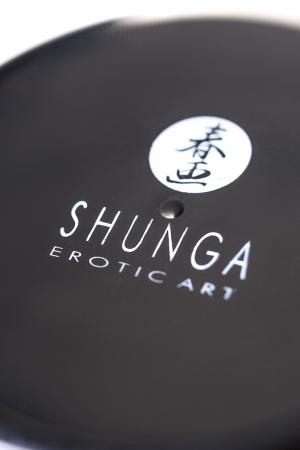 Подарочный набор Shunga Garden of Edo