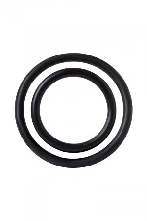 Страпон на креплении LoveToy UNI strap 7'' Harness best of all с вибрацией