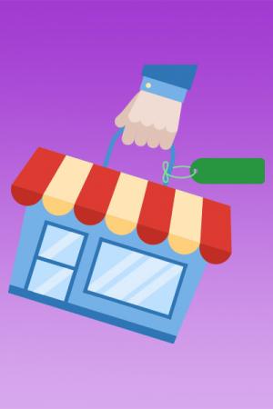 Интернет-магазин секс шоп, дропшиппинг